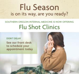 soim-flu-season