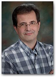 Dennis H. J. Linden, MD, FRCPC, CCD