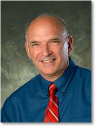 William C. Husum, MD