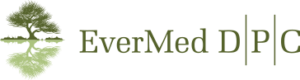 evermed-logo