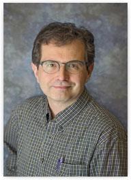 Dennis H. J. Linden, MD